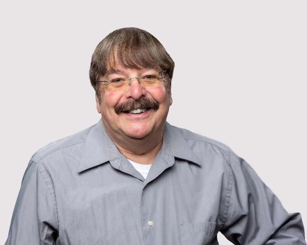 Marty-Buttke-W